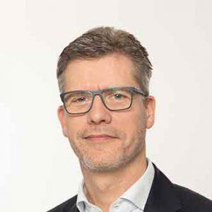 Markus-Ackermann-reg7