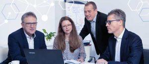 reg7 GmbH-team-meldewesen